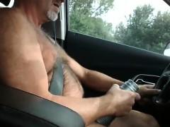 while-driving-fleshjack