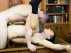 young-mormon-dude-gay-ass-fucked-by-older-elder