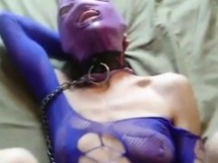 slave-nancy-crawling-for-my-dick