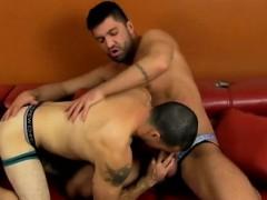 gay-boys-electro-anal-stimulation-cum-uncut-top-for-an-uncut