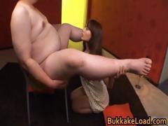 beautiful-girl-rio-sucks-a-fat-cock-part4