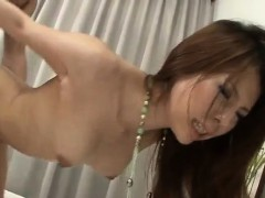 rino-asuka-hold-cock-in-both-her-wet-holes