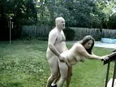 bbw-outside-having-sex-taylor
