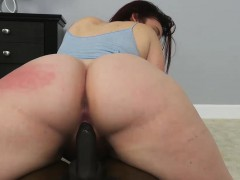 virgo-peridot-twerking-on-black-cock