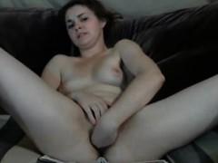 Webcam tramp anal fist spurt 2 Catina live on 720camscom