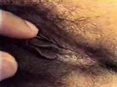 indian-mature-mother-gricelda