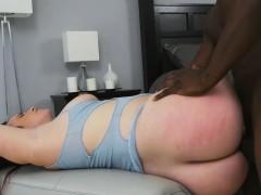 virgo-peridot-twerking-on-big-black-dick