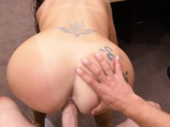 sexy-amateur-brunette-babe-gets-railed-by-pawn-keeper