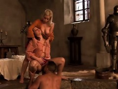 nesty-and-roxanne-share-a-throbbing-member