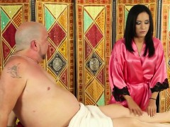 ethnic-masseuse-jerks