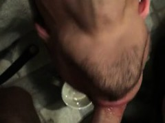 throatfucking-a-sweet-twink-and-cumming-his-neck-down