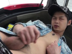 japanese-twink-tugs-cock