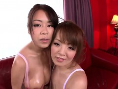 industry-s-largest-ultra-milk-co-star-hitomi-j-and-l