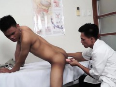 asian-twink-medical-fetish-anal-probing