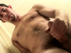 gay-porn-small-boys-movie-then-it-s-time-to-neat-the-manhood