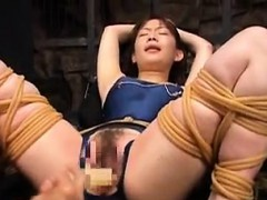 asian-hottie-gets-tortured-by-a-sadist-and-then-gets-finger