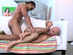 Interracial Gay Twink Breeding Snapchat We Got Another One F