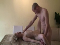 adult-wife-cummed-and-fucked-up-for-grabs