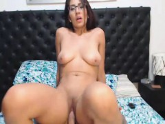 hot-nerd-got-her-ass-fucked-hard-by-her-partner