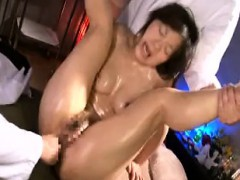 hot-babe-is-made-to-enjoy-intense-pleasure-with-fingers-and