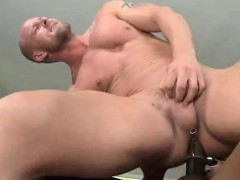 tv-hunk-gay-sex-and-naked-hung-black-wrestlers-big-weenie-g