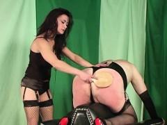wooden-paddle-spanking