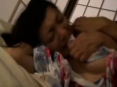 horny-asian-housewife-takes-a-hard-banging-and-releases-her