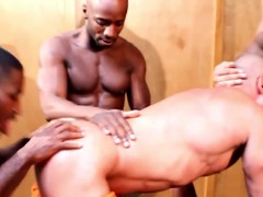 ebony-studs-gangbang-asian-hunk