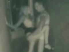 teen-couple-spycam-voyeur-outside-leonida