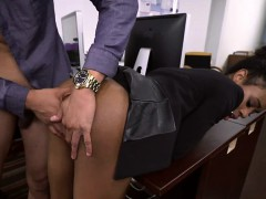 sexy-lovely-secretary-black-ivy-young-fucked-in-office