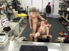 teaching-straight-boy-to-swallow-gay-tumblr-he-was-broke-and