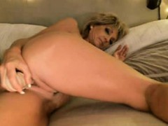 Seductive Mother Caterina From 1fuckdatecom