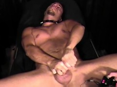 naked-men-see-doctor-old-gay-snapchat-doctor-changed-up-the