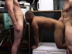 brave-black-dude-deep-anal-fucked
