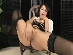 charming-oriental-lady-in-stockings-toys-and-fingers-her-ne