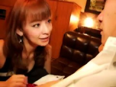 horny-boy-has-a-ravishing-japanese-babe-satisfying-his-need