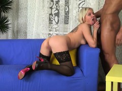 sweet-honey-is-groaning-as-dude-penetrates-her-butt-hole