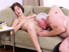 young-playgirl-enjoys-old-dick-in-throat-and-pussy