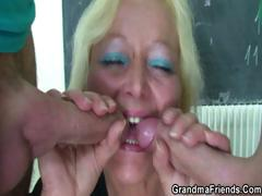 perverted-old-teacher-takes-two-cocks