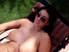 alison-tyler-blowjob-sucking-oral-outdoor