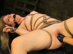 extreme-scenes-of-fetish-bondage-porn-with-a-slutty-wife