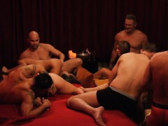 swingers-swap-partners-and-pounding-in-playboy-mansion
