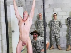 Black Gay Suck With White Gay Military And Gay Military Men