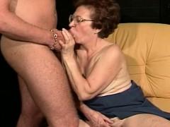 horny-granny-utilizes-her-boytoy