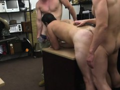 straight-seduced-by-gay-and-naked-straight-south-african-men