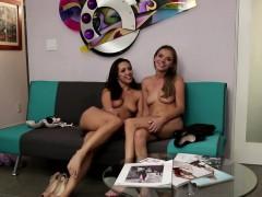 busty-naked-lesbians-bts