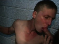 party-gay-sex-daddy-asian-3gp-xxx-holy-crap-we-finally-got-a
