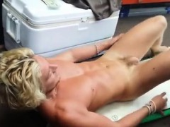 hot-hunk-bulge-gay-sex-well-we-gave-him-only-trio-hundred-f