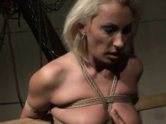 dominated-milf-tits-spanked-by-black-guy
