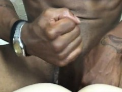 big-dick-black-straight-mens-and-gay-sexy-straight-blonde-gu